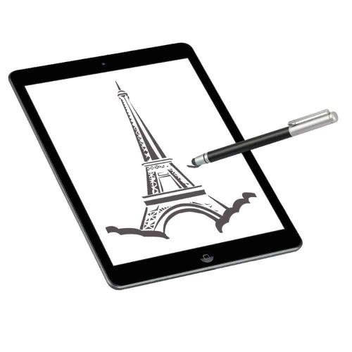 Promate Stylus Pour Tablette & Téléphone Lami-2