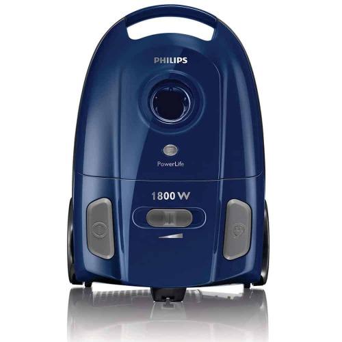 Philips Aspirateur avec sac FC845061