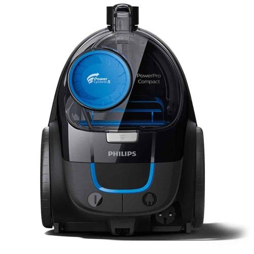 Philips Aspirateur sans sac PowerPro FC933109