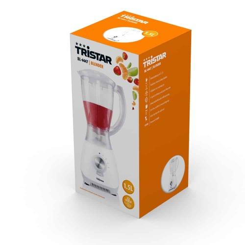 Tristar BL-4447 Mélangeur