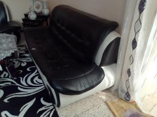 اريكة