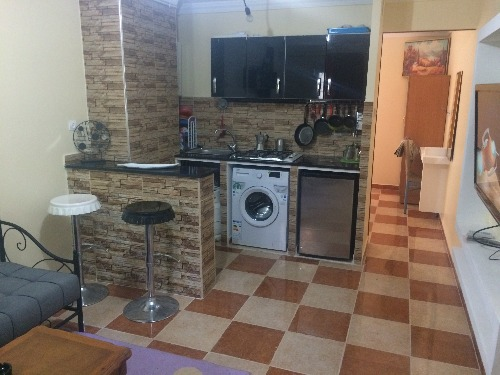 location appartement f2 f3 studio meuble par nuit