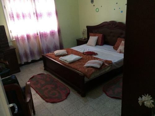 location appartement f2 f3 studio meuble par nuit