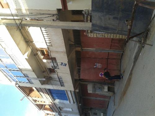 Villa R+3 à El Hamiz