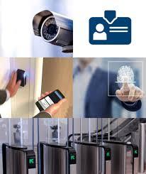 Audit de sécurité Contrôle d'accès