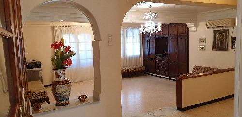 Villa R+2 à vendre