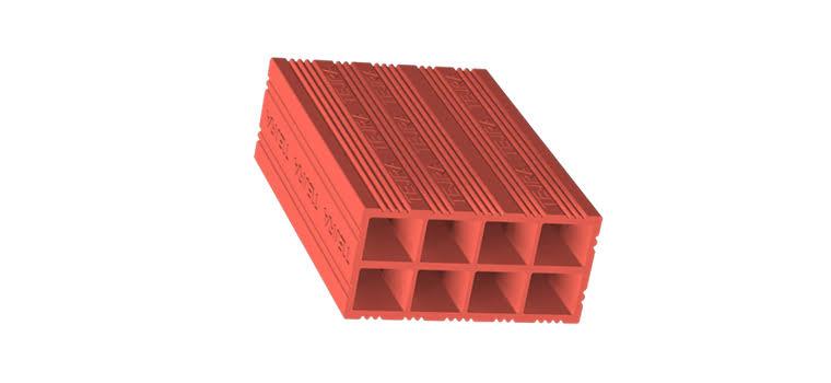 Brique 10 b8