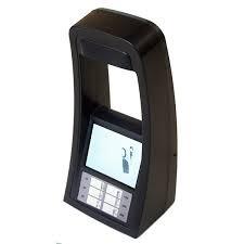 vends des détecteurs de faux billets