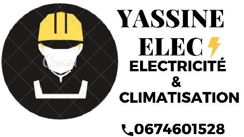 électricité bâtiments