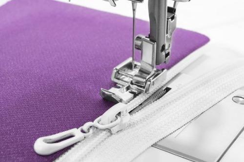 ماكينة الخياطة كوبرا طراز 2321