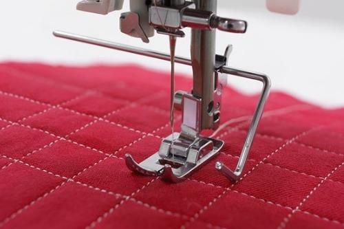 ماكينة الخياطة كوبرا طراز 3230
