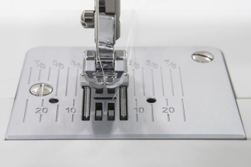 ماكينة الخياطة كوبرا طراز 1340