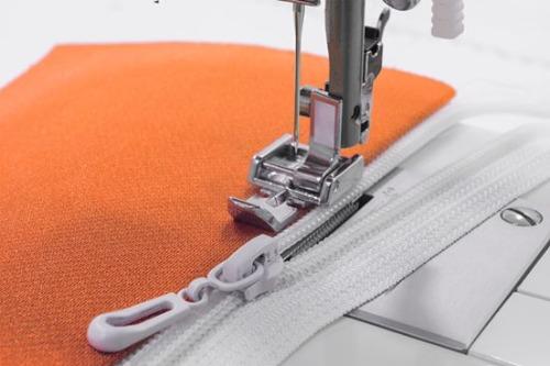 ماكينة الخياطة كوبرا طراز 900