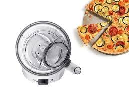 BOSCH Robot de cuisineMultiTalent 3 800 W Blanc, blanc MCM3200W
