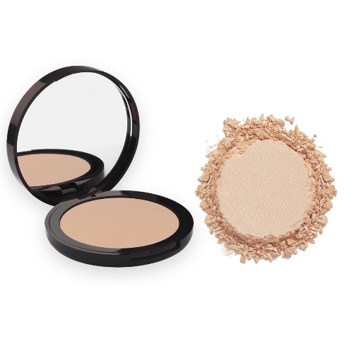 PIOVÉ Compact Powder