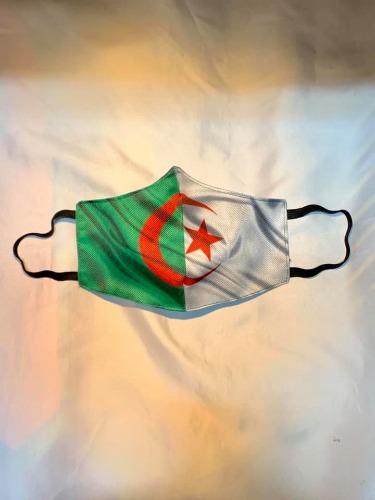 Bavette Algérie