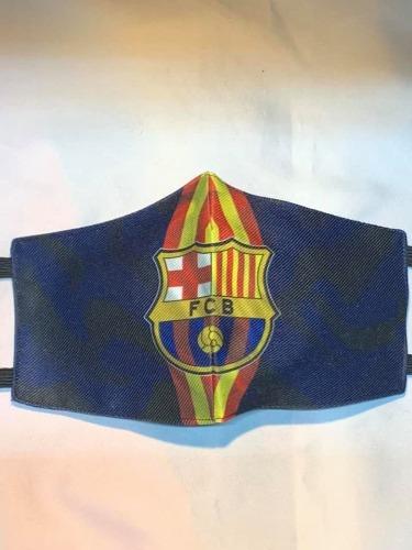 Bavette Fc Barcelona