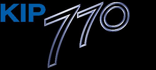 KIP 770
