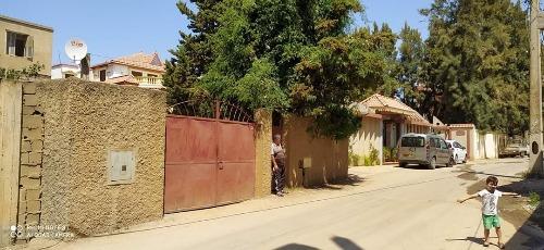 Villa à vendre à Douera