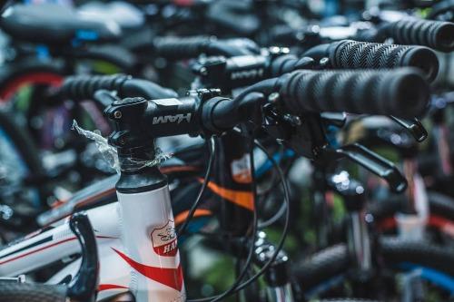 Vélos VTT adultes et enfants