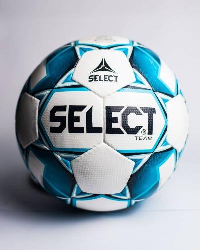 Ballons originaux Football Basketball Handball Volleyball