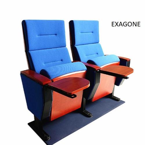 chaise de conference et auditroium