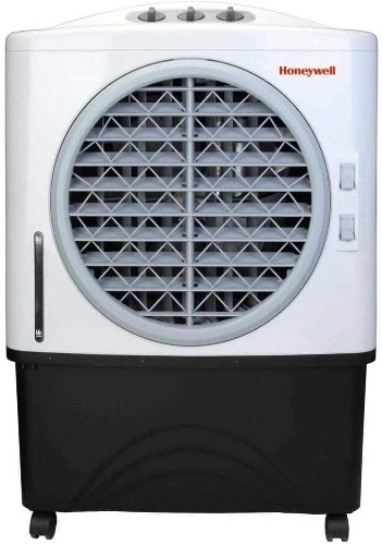 Refroidisseur d'air HONEYWELL CL48PM