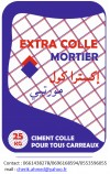 COLLE PLUS & EXTRA COLLE