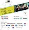 Consultation en Immigration Canadienne