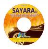SAYARA2014: logiciel de gestion de location de véhicules