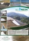 Géosynthétiques & Green Technologies