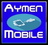 Aymen mobile vente et réparation smart phone