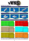 Compact Elegance 5.1 : Fabrication Parpaing, Brique, Pave, Bordure, Fabrication Béton Prêt