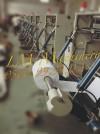 Gamme de machines pour fabrication sac en papier avec  dragon machines