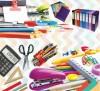 تجار بالجملة الأدوات المدرسية والإعلام الآلي - طلب ممون
