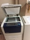 Xerox 5845wc A3 Multifonction
