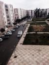 Appartement F4 Bensouna Nouvelle Ville