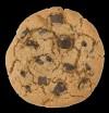 Cherche matières premières pour biscuits.
