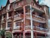 Location F3  dans une villa double facade