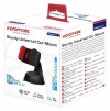Promate Mount-2 Support voiture universel robuste