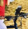 Promate Ride Pro Support universel pour vélo