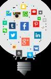 Gérez vos réseaux sociaux avec dypix.com