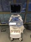 echographe GE VOLUSON E8 Expert BT13.5