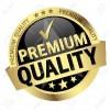 Abonnement IPTV Premium de haute qualité stable et rapide