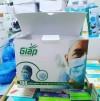 Produits paramédicaux professionnels