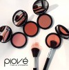 PIOVÉ Blush On Classic