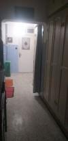 بيع شقة F3  معدلة F4 بحي 114 مسكن -بوتريفيس- بطمات الحجرة - بلقرب من كازورال بوتريفيس