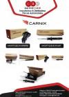 CARNIX / CBM
